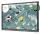 Avtek TouchScreen 65 Pro3