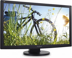 Monitor ViewSonic VG2233-LED