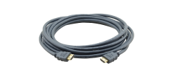 Kramer C-HM/HM-6 High–Speed HDMI Cable  (1.8m)