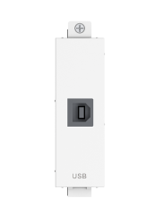 Techconnect 3 Moduł USB B + booster