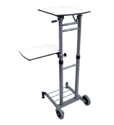 Avtek Trolley Duo