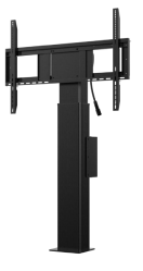 Avtek TouchScreen Electric Column
