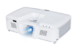 Projektor ViewSonic PG800HD