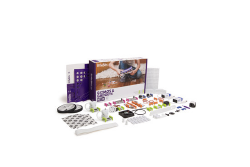 Little Bits Gizmos & Gadgets Kit vol.1