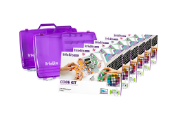 Little Bits Code Kit Class Pack, 18 Students