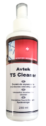 Avtek TS Cleaner
