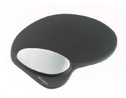 Memory Gel Mouse Pad