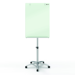 Flipchart Diamond Mobile