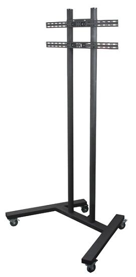 Uniwersalny wózek lub stojak do monitora BT8503/B