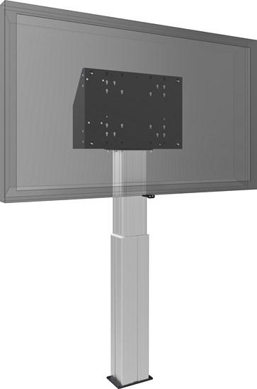 Smart Metals statyw elektryczny (kolumna) do monitorów interaktywnych