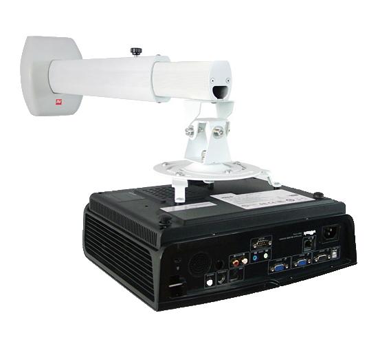 Avtek WallMount Pro 1500