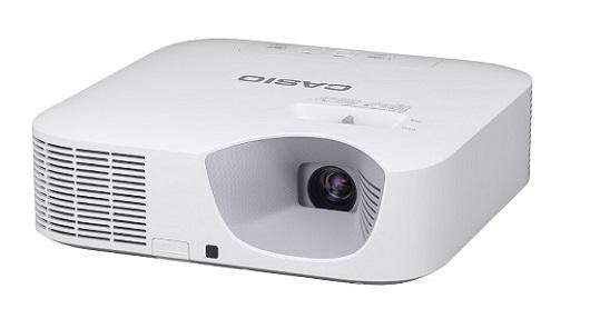 Projektor Casio XJ-V100W
