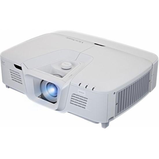 Projektor ViewSonic Pro8800WUL