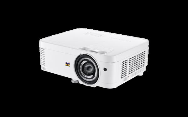 Projektor ViewSonic PS501X