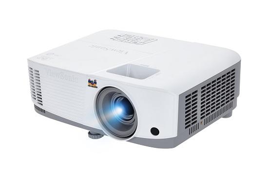 Projektor ViewSonic PG603W