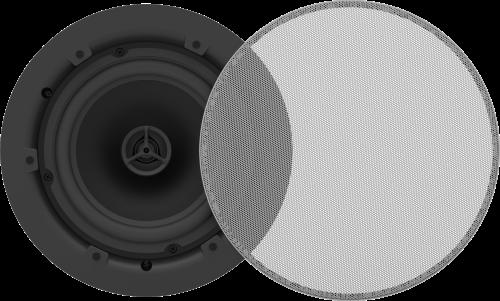 Głośniki pasywne Vision CS-1800 (2x35W)