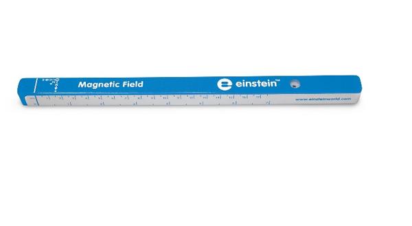 Czujnik pola magnetycznego (3 osie)