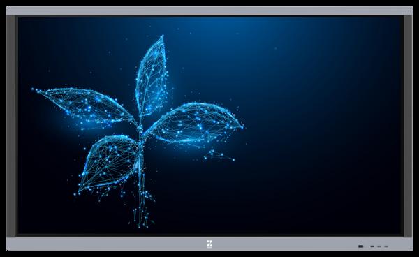 Avtek TouchScreen 5 Connect 75