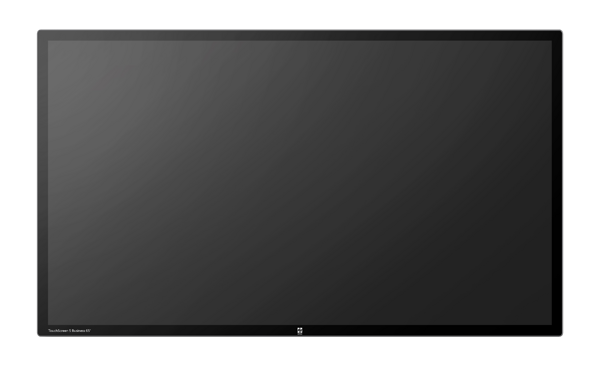 Avtek TouchScreen 5 Business 55
