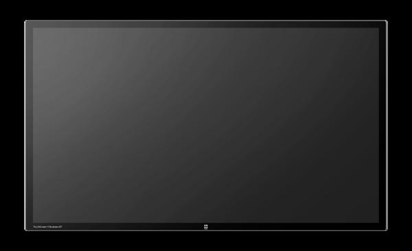Avtek TouchScreen 5 Business 65
