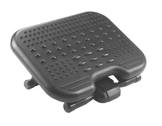 Podnóżek ergonomiczny SoleMassage