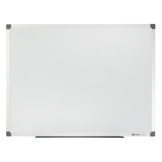 Tablica Classic lakier. magn. 90x60 cm (B)