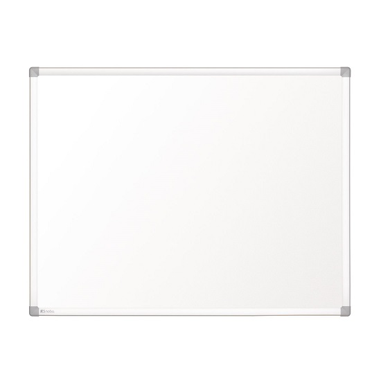 Tablica Prestige Enamel 180 x 90 cm
