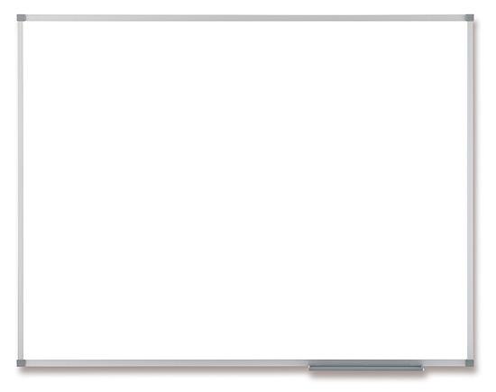 Tablica Classic lakier. magn. 180x120 cm (B)